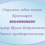 2017-08-18_225553